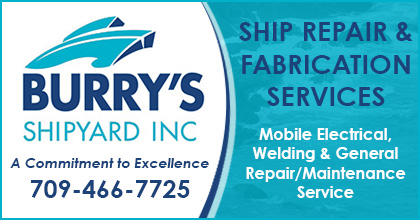 Burry's-Shipyard-Ad---Medium