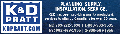 K&D-Pratt-Ad---Small