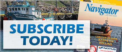 Subscribe-Button---April-2016