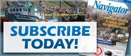 Subscribe-Button---April