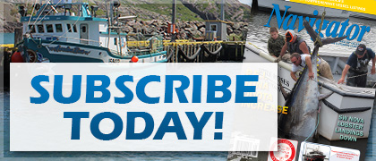 Subscribe-Button---August