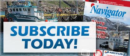 Subscribe-Button---December