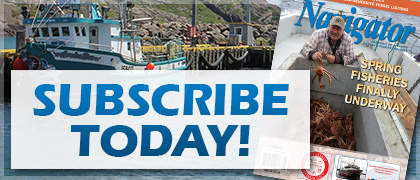 Subscribe-Button---June