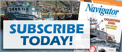 Subscribe-Button---October