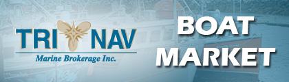 TMB-Boat-Market-Ad