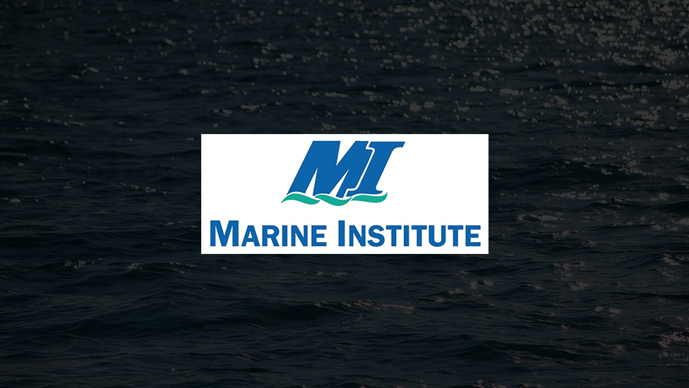 Marine Institute Groundfish Processing Technology Demonstrations a Big Success
