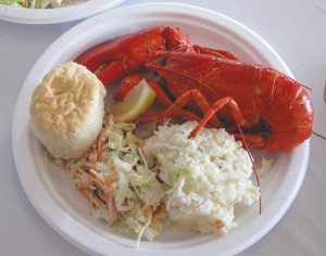 IMG_2316---Lobster-plate
