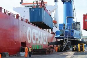 Oceanex---Sept-2011-044