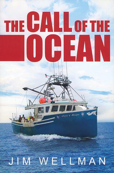 Call-of-the-Ocean---Jim-Wellman-Book