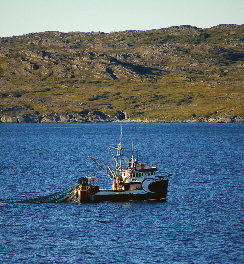 St-Anthony-Boat-NL---Jennifer-Oake-(8)