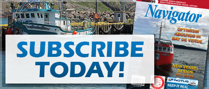 Subscribe-Button---Sept-2016
