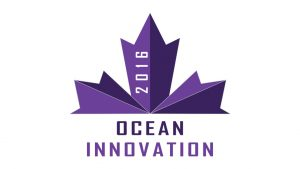 ocean-innovation-logo-purple-2016