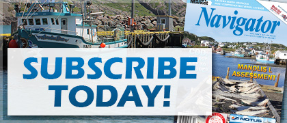 subscribe-button-oct-2016