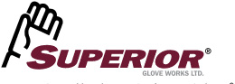 superior-glove-logo