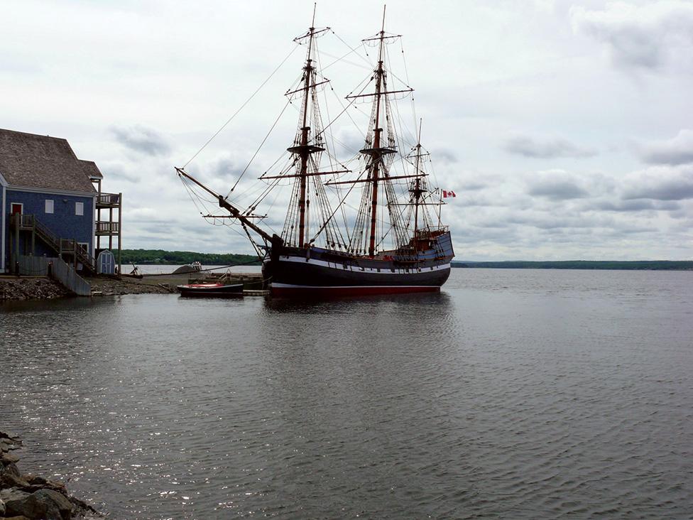 tall-ship-pictou-1