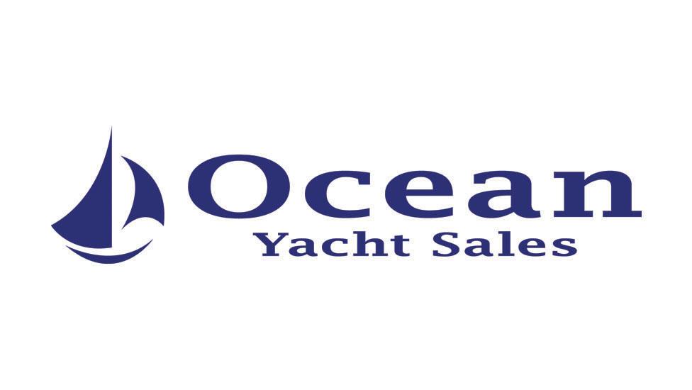 TriNav Group of Companies Acquires Nova Scotia Pleasure Boat Brokerage Company Ocean Yacht Sales