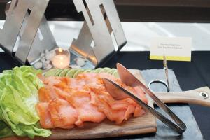 BSS 2018-smoked salmon-IMG_1697