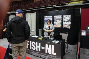 FISH-NL - IMG_2249