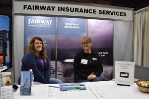 Fairway Insurance - DSC_0337