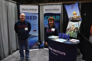 Marine Institute - DSC_0151