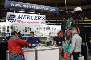 Mercers Marine - IMG_2225