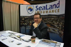 SeaLand Insurance - DSC_0186