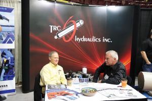 TRC Hydraulics - IMG_2349
