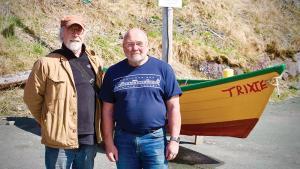 WBM 2018-Boat Builders