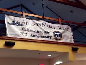 Athearn 70 Years (1)