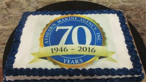 Athearn 70 Years (3)
