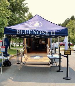 TW-Bluenose-IMG 0772