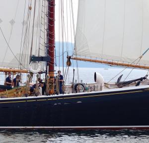 TW-Bluenose-IMG 0862