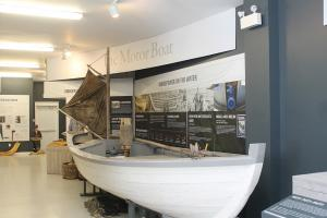 Wooden Boat Museum 2019 (5)